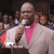 Kenyan Anglican Archbishop Ole Sapit raises concern over gov't debt