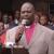 Kenyan Anglican Archbishop Ole Sapit raises concern over gov't debt