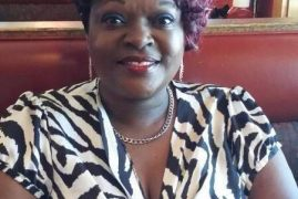 Kenyan Woman Found Dead in Her Home in Austell, Georgia, Relatives Sought