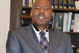 Atty Njoroge Kamau ALS Fundraiser Nets $525,000 (Kshs 52.5 million): U.S. $130,000 Kenya $395,000
