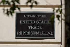 US Denounces Bolting Out of American Organizations from Government Tenders in Kenya