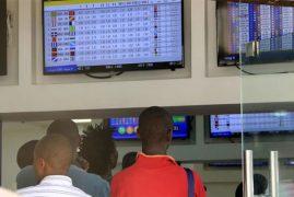 UK tycoon seeks piece of Kenya's betting billions
