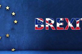 Impact of Brexit on Kenya and Nigeria Economies