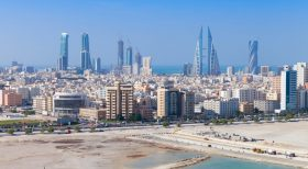 Embassy Issues Warning as Kenyans in Bahrain are Accused of Engaging in Prostitution, Drunkenness