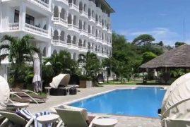 Kenyan hotel Round-up January 2018