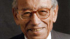 Boutros Boutros-Ghali, former UN Secretary General, dies aged 93