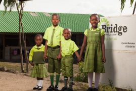 Uganda orders schools funded by Mark Zuckerberg, Bill Gates, to shut down