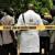 Dutch tycoon dies: suspects admit how their wife planned the murder