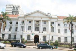 We'll smash cartels, aid small traders, says PK running mate