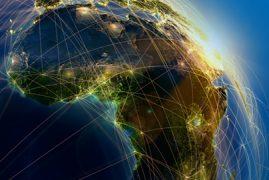 Rohde & Schwarz wins Kenyan frequency management deal