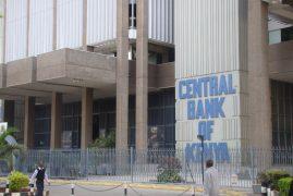 CBK seeks buyer for Imperial Bank