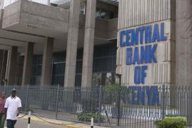 CBK licenses Choice Microfinance Bank in Kenya
