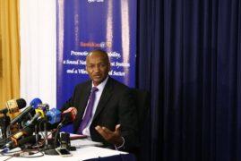 Central Bank of Kenya Okays Mayfair Bank to Start Operations