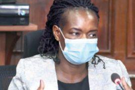 How 'prayerful' woman obtained Sh42m Kemsa tender