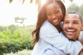 2016 Resolutions Guide For Couples