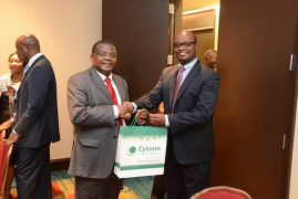Cytonn Investments targets diaspora with US office