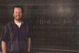 Former missionary, Clemson grad shot to death in Kenya