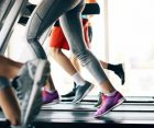 Cancer patients to be put on fitness programmes within 48 hours of being diagnosed