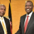Governor Kivutha Joins Ruto in Rejecting BBI