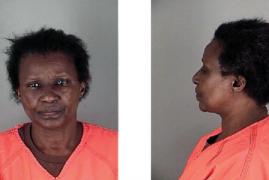 Kenyan Nursing Aide in Minnesota Arrested after Being Caught on VIDEO Beating Nursing Home Resident