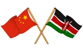 Kenya to host diaspora convention in December