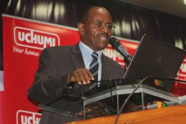 Uchumi CEO Jonathan Ciano Fired Over Gross Misconduct And Negligence