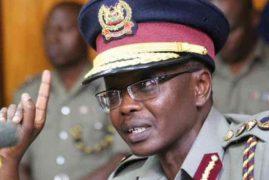 Police warn of possible al Shabaab attacks during Ramadhan