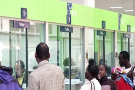 KCB cuts interest rates for existing loans, hours after CFC Stanbic