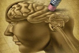 All you need to know about dementia and Alzheimer's