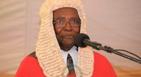 Chief Justice David Maraga Warns Kenyans, Tells Them to Reject BBI Which Undermines Judiciary Independence