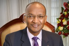 CBK collects half of Sh1,000 notes ahead of deadline