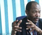 Doctor at your doorstep: How telemedicine is taking root in Kenya