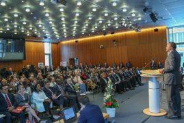 Political parties target 2017 diaspora vote