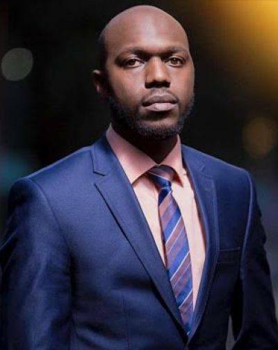 BBC World Reporter Larry Madowo To Return to Nairobi as CNN Correspondent