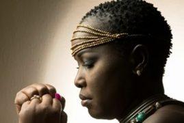 Emmy Kosgei pays an emotional tribute to the late Mama Lucy Kibaki