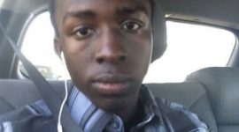21-Year-Old Kenyan Man Brutally Murdered in Houston, Texas