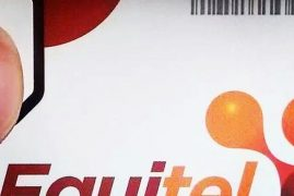 Equitel users warned of potential fraudster fraud attacks