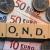 Another Eurobond? Government floats Kshs 210B Eurobond