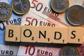 Another Eurobond? Government floats Kshs 210B Eurobond