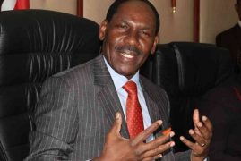 Interview: Video:Is Ezekiel Mutua the Moral Police?