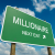 10 Important Financial Lessons From Millionaires