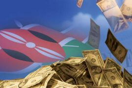 Kenya's foreign investment inflows in 2017 soar 71pc defying Africa slump