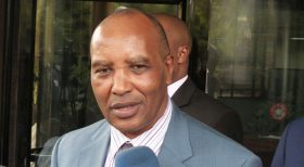 Nyandarua wins WB's top-performing counties under Kenya Devolution Support Program