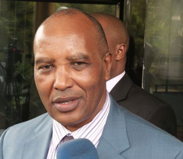 Nyandarua wins WB's top-performing counties under Kenya Devolution Support Program