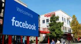 Facebook Acquires Kustomer for $1 Billion