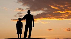 My top fatherhood lessons, 12 years in