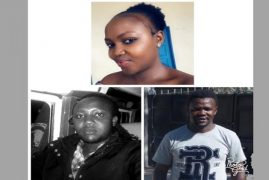 Grief and shock as Machakos family loses all adult children within 11 days