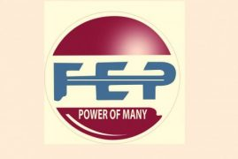 FEP Holdings Responds to Criticism from US Shareholders
