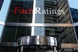 Fitch: Twin Deficits Remain Key Kenya Sovereign Sensitivities
