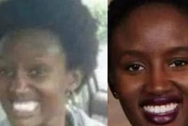 Kenyan Student Missing in Florissant, Missouri, Police Seek Help Locating Her